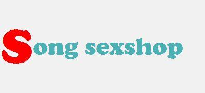 Song  sexshop