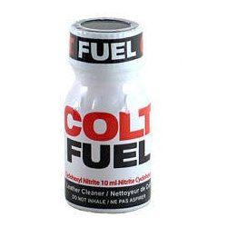 Colt Fuel 30ml    bőrtisztító folyadék