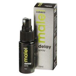 Delay Spray 15Ml  késleltető