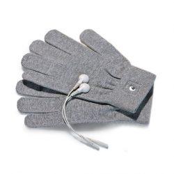 Mystim - Magic Gloves elektro kesztyű