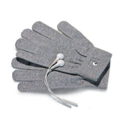 Mystim - Magic Gloves elektro kesztyű