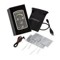 ElectraStim - Flick Stimulator Pack  elektrostimulációs készlet