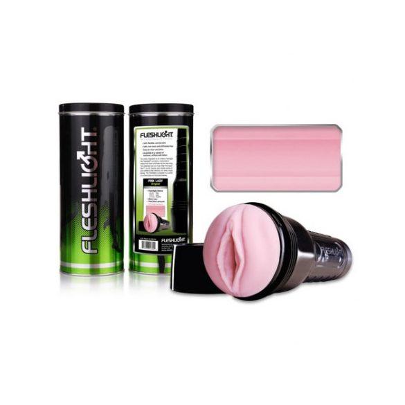 Fleshlight - Pink Lady Original - művagina