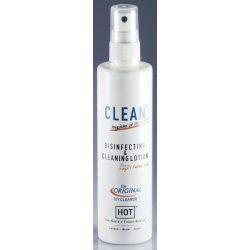 HOT CLEAN 150 ml - tisztító