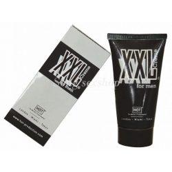 XXL CREME for Men -