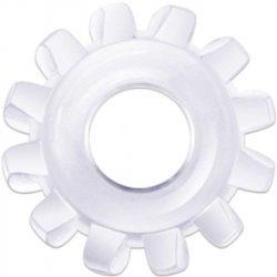 Power Plus Cockring 6  Péniszgyűrű