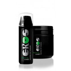 EROS Action - Fisting Gel UltraX - öklöző zselé  4035223512029