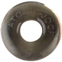 Do-Nut 2 (Large) - Smoke   péniszgyűrű  8402151002902