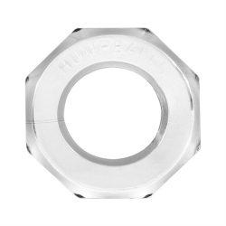 Oxballs  Humpballs -cLEAR    Péniszgyűrű
