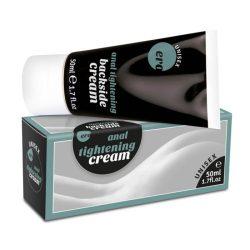 Backside anal tightening cream 50 ml  análszűkítő kenőcs