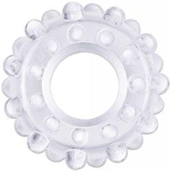 Power Plus Cockring 7  Péniszgyűrű
