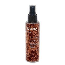 DONA Linen Spray     légfrissítő