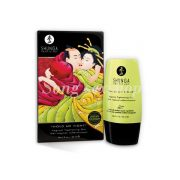 Shunga Hold me Tight Vaginal Tightening Gel - szűkítő